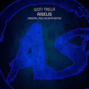 WOTI TRELA - Aiselis