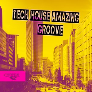 JASON RIVAS/FLAMENCO TOKYO/MINISTRY OF DIRTY CLUBBING BEATS/TERRY DE JEFF/ORGANIC NOISE FROM IBIZA - Tech House Amazing Groove