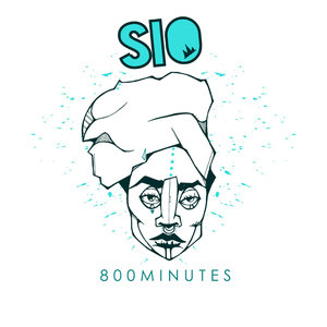 SIO - 800 Minutes