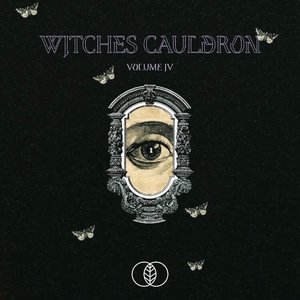 VARIOUS - Witches Cauldron Vol 4