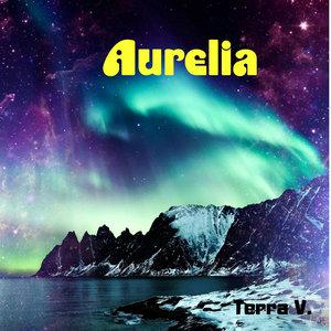 TERRA V - Aurelia