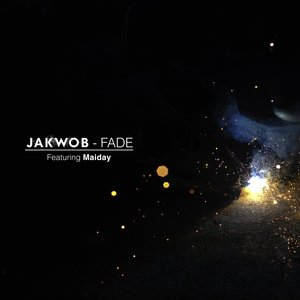 JAKWOB - Fade