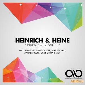 HEINRICH & HEINE - Nanobot/Part 1