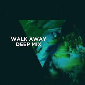 3LAU feat LUNA AURA - Walk Away