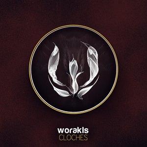 WORAKLS - Cloches