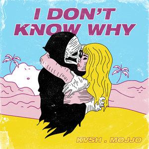 KVSH & MOJJO - I Don't Know Why