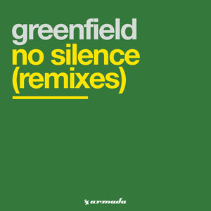 GREENFIELD - No Silence