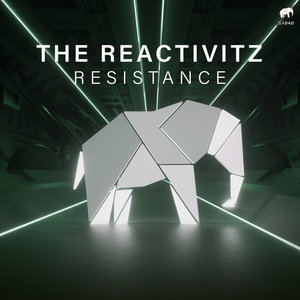 THE REACTIVITZ - Resistance