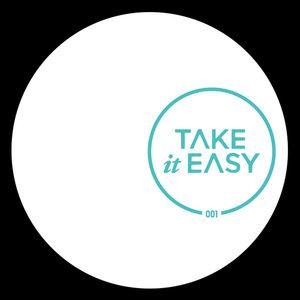 DIRTY CHANNELS - Take It Easy 001