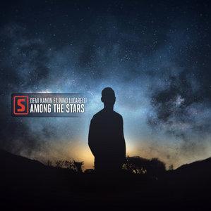 DEMI KANON feat NINO LUCARELLI - Among The Stars