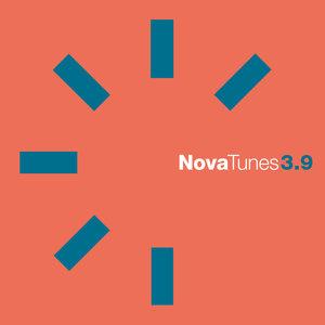 VARIOUS - Nova Tunes 3.9
