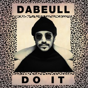 DABEULL - Do It