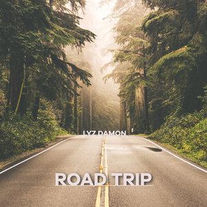 LYZ DAMON - Road Trip