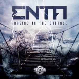 ENTA - Hanging In The Balance