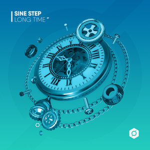 SINE STEP - Long Time