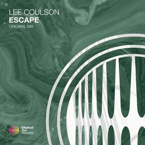 LEE COULSON - Escape