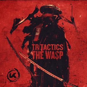 TR TACTICS - The Wasp