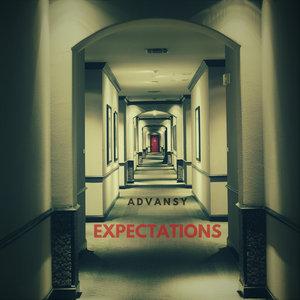 ADVANSY - Expectations