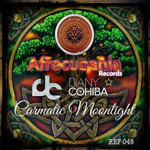 DANY COHIBA - Carmatic Moonlight