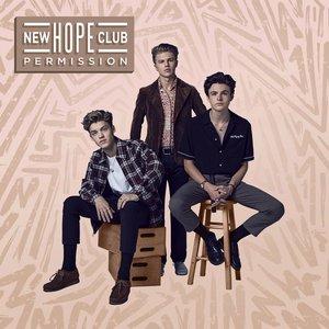 NEW HOPE CLUB - Permission