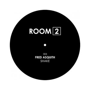 FRED ASQUITH - Shake