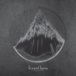 VARIOUS - Erased Tapes Collection IV
