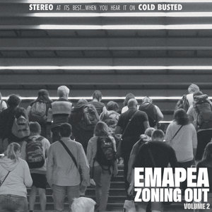 EMAPEA - Zoning Out Vol 2