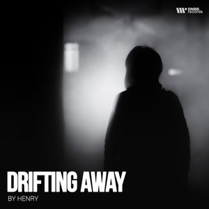 HENRY - Drifting Away