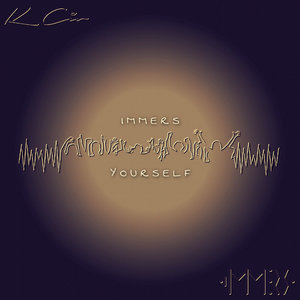 K CIV/VARIOUS - Immers Yourself (...a Mix For Dancers) (unmixed tracks)