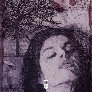 KIERAN APTER - Closer EP