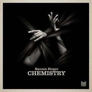 HANNES BIEGER - Chemistry