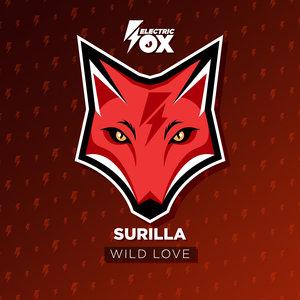 SURILLA - Wild Love