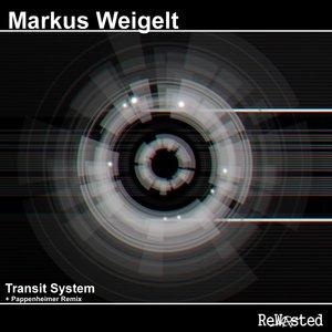 MARKUS WEIGELT - Transit System