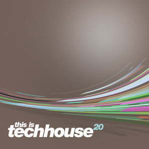 VARIOUS - This Is Techhouse Vol 20