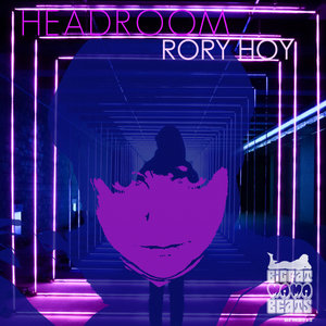 RORY HOY - HEADROOM