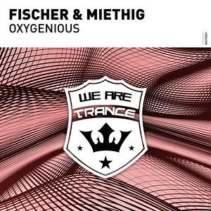 FISCHER & MIETHIG - Oxygenious