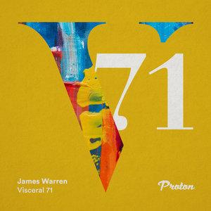 VARIOUS - Visceral 071