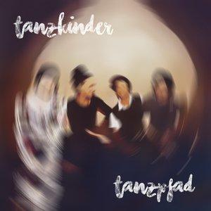 TANZKINDER - Tanzpfad