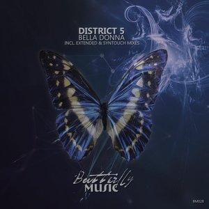 DISTRICT5 - Bella Donna