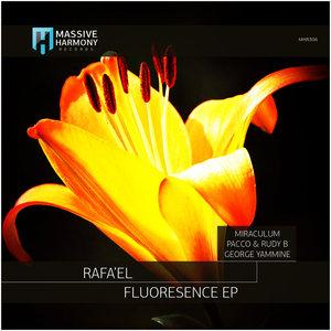 RAFA'EL - Fluoresence