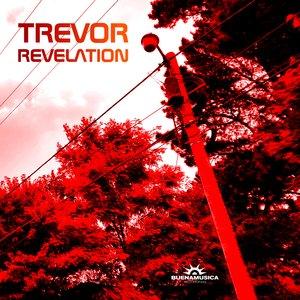 TREVOR - Revelation