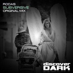 RODAS - Subversive
