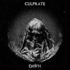 CULPRATE - Dawn