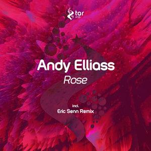 ANDY ELLIASS - Rose