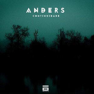 ANDERS - Continuidade