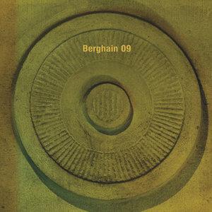 VARIOUS - Berghain 09