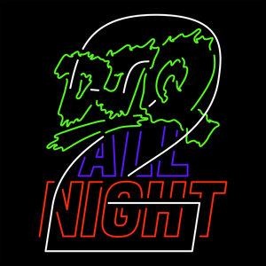 DJ Q - All Night 2