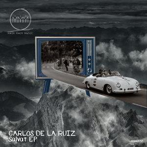 CARLOS DE LA RUIZ - Salvat