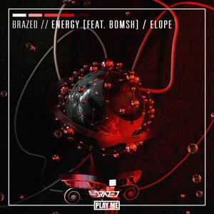 BRAZED - Energy/Elope