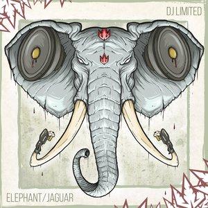 DJ LIMITED - The Elephant